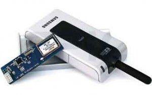 قفل دیجیتال اثر انگشتی و رمزی مدل SHS-H700 سامسونگ