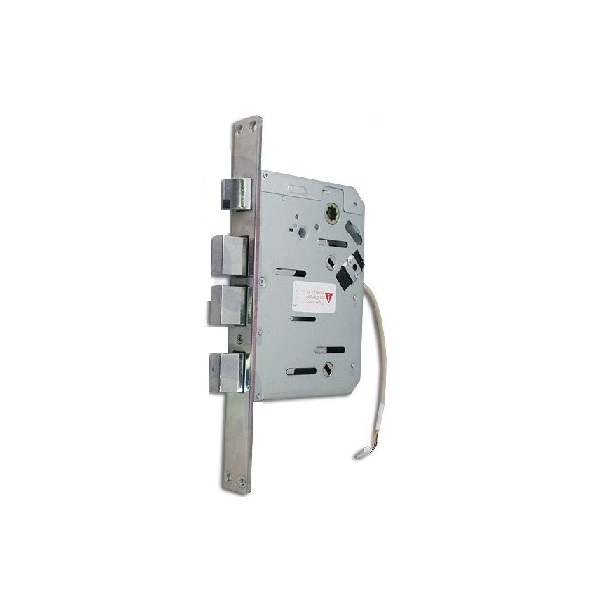 قفل دیجیتال هایوان مدل H2500 دستگیره دار رمزی