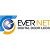Evernet
