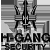 H-gang