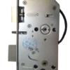مغزی مدل M60G قفل دیجیتال YDM4109