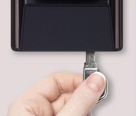 قفل دیجیتال سامسونگ SHP-DP950