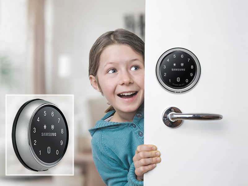 digital-door-lock-anti-thef