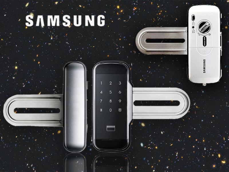 قیمت قفل هوشمند