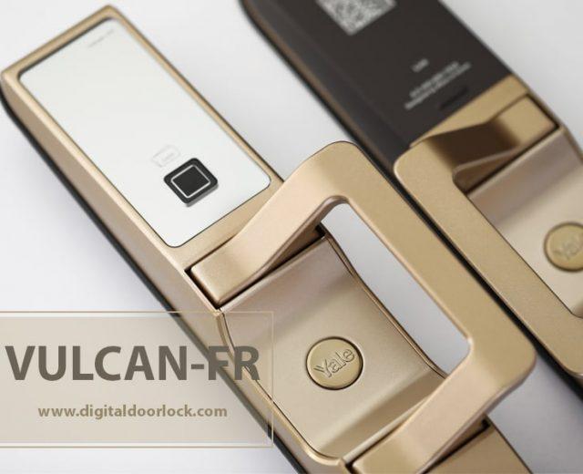 پر فروش ترین قفل های دیجیتال