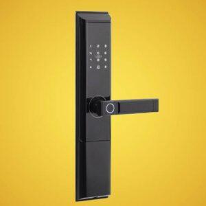 H220-digital-doorlock