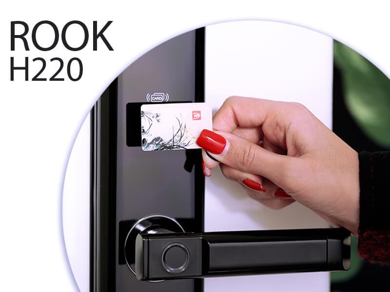 قفل دیجیتال ارزان