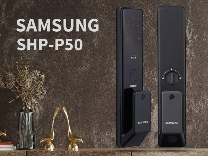 قفل-سامسونگ-shp-p50