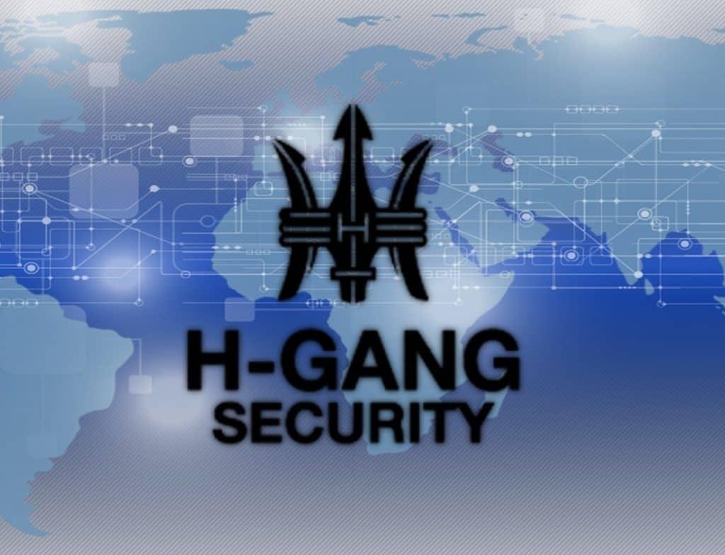 h-gang-TR821