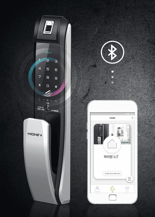 hione-plus-digital-lock-app-smart