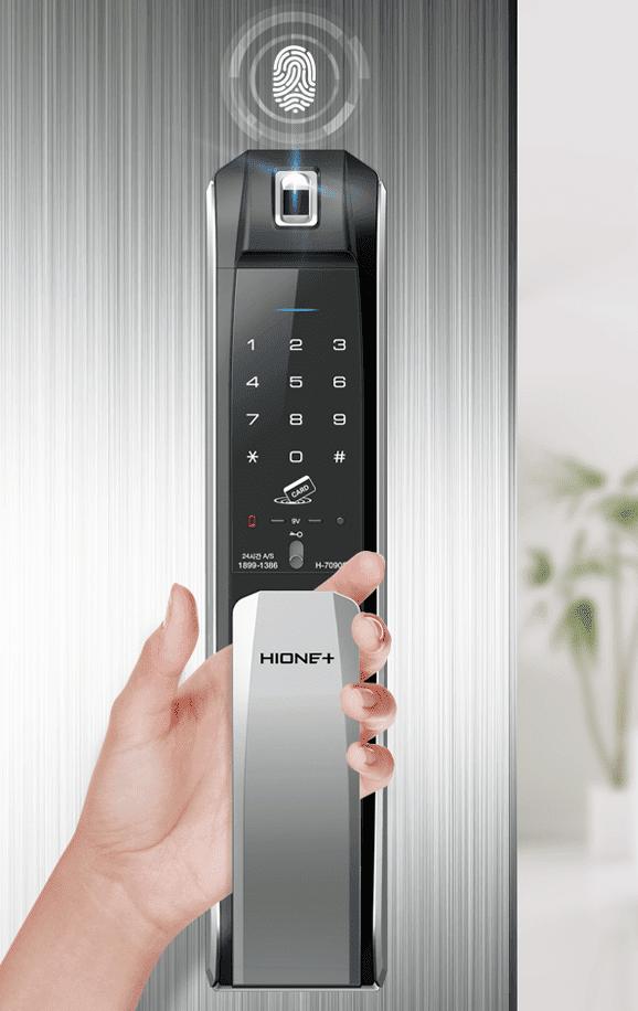 hione-plus-digital-lock